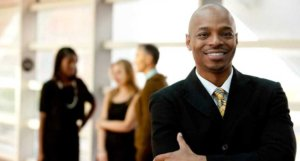 funeral-cover-providers-south-africa-smiling-guy