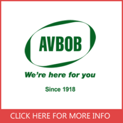 avbob-logo-block