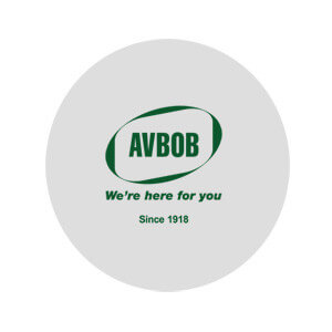 AVBOB-Logo-in-Circle