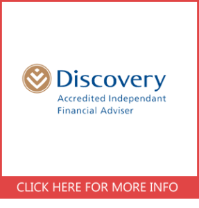 discovery-logo-block