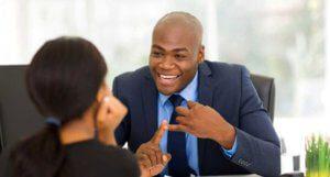 guy-explaining-why-you-need-avbob