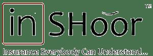 InShoor-Main-Retina-Logo-450-x-165