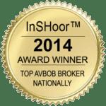 avbob-award-2014