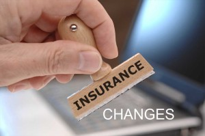 Funeral-Insurance-Policy-Changes-Stamp