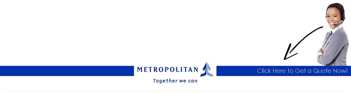 Metropolitan-Logo-Top