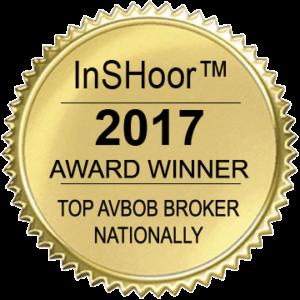 InSHoor-Award-Seal-2017