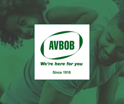 AVBOB-Official-Logo