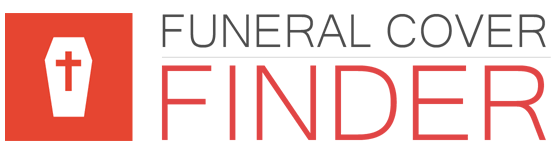 Funeral-Cover-Finder-Logo-2019
